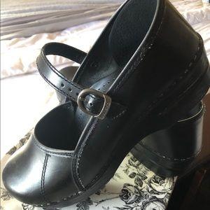 Women's Mary Jane Shoes by DANSKO